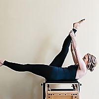 Jessica Schultz Pilates - Jessica Schultz Pilates Blog
