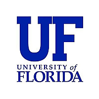 Department of Neurology » College of Medicine » University of Florida