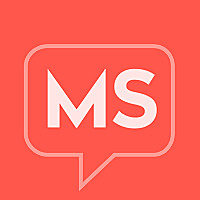 MultipleSclerosis.net | MS Daily Blog, Experts & Community