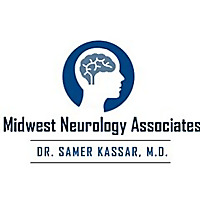 Midwest Neurology Associates