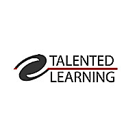 Talented Learning