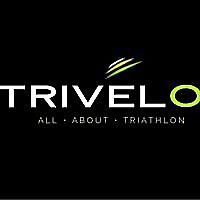 Trivelo Bicycles Blog