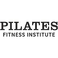 Pilates Fitness Institute Blog & Social Media