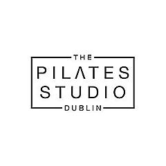 The Pilates Studio Dublin - Blog