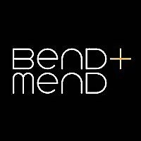 Bend + Mend: Physiotherapy and Pilates in Sydney's CBD | Pilates