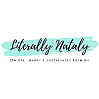 Literally Nataly | Sustainable fashion, ethical luxury, and lifestyle blog