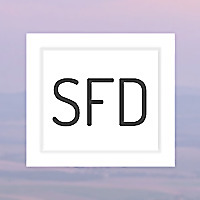 Sustainable Fashion Directory