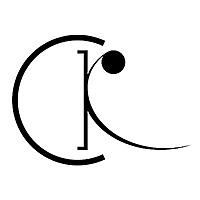 Core Kensington News & Blog