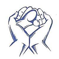 Childbirth and Postpartum Professional Association