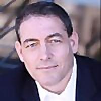 Eric Grunor