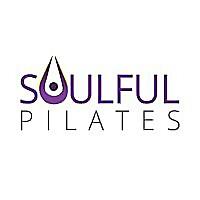 Soulful Pilates