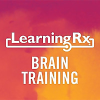 LearningRx.org - Brain Science News