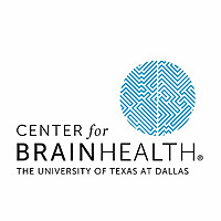 Center for BrainHealth | News