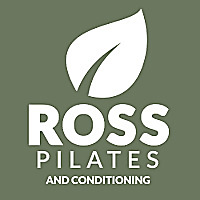 Ross Pilates Transform, Renew and Revitalize