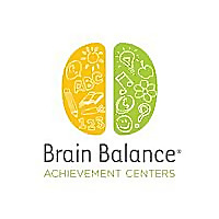 Brain Balance Achievement Centers | Blog