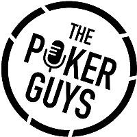 The Poker Guys