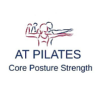 AT Pilates - Core Posture Strength