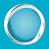 Oxygen Pilates News & Blog