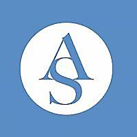 Anne Sexton Pilates - Pilates Reformer Classes