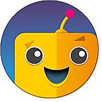 Medium - Archie.AI
