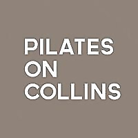 Pilates On Collins Journal