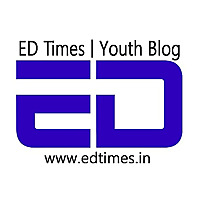 ED Times | The Youth Blog