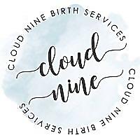 Cloud Nine Birth Services - Postpartum Doula Services | Birth Doula Services