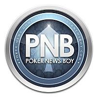 Poker News Boy