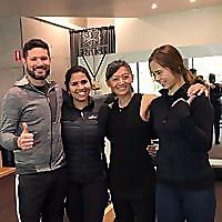 True Pilates Sydney Studio — Pilates Sydney Blog