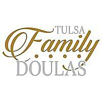 Tulsa Family Doulas