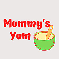 Mummy's Yum | Baby Food Recipes