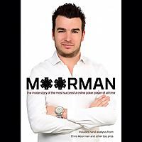 Chris Moorman Poker