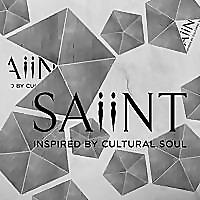 Saiint