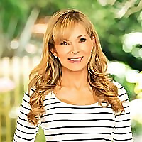Annabel Karmel   Recipes, Baby Food, Books & Products for Babies and Children