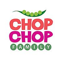 ChopChopFamily.org | Blog