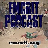 EMCrit | Emergency Department Critical Care & Resuscitation