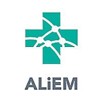 ALiEM (Academic Life in EM)