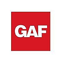 GAF ProBlog | Industry News
