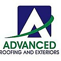 Advanced Roofing and Exteriors