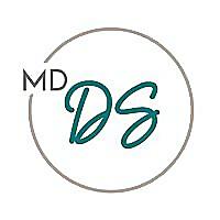 Metro Detroit Doula Services