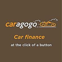 Caragogo's Car Blog