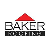 Baker Roofing Company