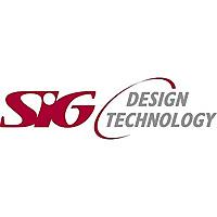 SIG Design & Technology | Roofing Design Blog