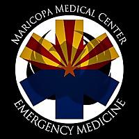 Maricopa Emergency Medicine Residency