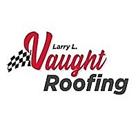Larry Vaught Roofing