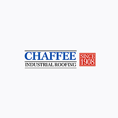Chaffee Industrial Roofing