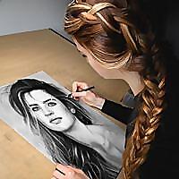 Heather Rooney