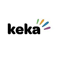 Keka | HR Resources