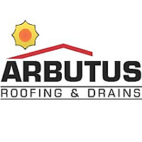 Arbutus Roofing