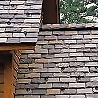 Pinnacle Roofing and Restoration